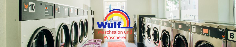 Wäscherei Wulf in Rostock – Ihre Wäscherei